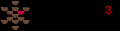 Château 937